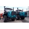 Тракторы БТЗ (ХТЗ)  весь модельный ряд от официального дилера