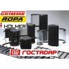 Транспортеры для Grimme (Гримме)   ,    Ropa (Ропа)   ,    Holmer (Холмер)