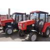 Тракторы МТЗ (Беларус) ,  весь модельный ряд от официального дилера.