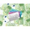 Удалённая работа в интернете.  4000 евро.