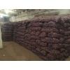 Картофель оптом от производителя,   от 9,  50 руб.  /кг