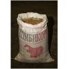 Комбикорм оптом от производителя,  от 9, 20 руб. /кг