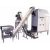 Установка для сушки и обжаривания сыпучих продуктов Бриз – 200