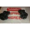 Вилка Gaspardo оригинал на карданный вал Z6 (F08011768)  оригинал Вилка применяеться на кардан 3/8 Z6 R4,  шт.  Модель или катал