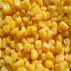 Закупаем кукурузу 3,  4 класса.  .