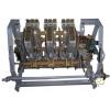 Автомат АВМ от 200 до 2000А в наличии на складе.