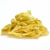 Якон Премиум,  чипсы обжаренные,  12, 5 кг