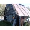 Продаю на вывоз дерев дом.  40 м Ярославск р-н у с.  Устье