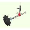 Запасные части к дисковым боронам серии БДМ