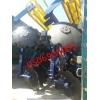Заводская дисковая борона АГД-2. 5Н по выгодной цене без посредников  АГД-2. 5Н