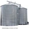 Зернохранилища,   элевоторы,   транспортеры,   шнеки и т.   д