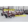 Зимние свежие сеялки УПС-8 новая и только новая(сигнализация контроля высева Нива 12 в комплекте сеялки)